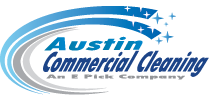 austin-commercial-cleaning-logo